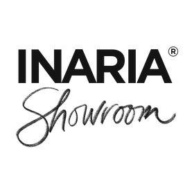 Inaria Showroom Turku