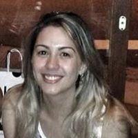 Juliane Batista