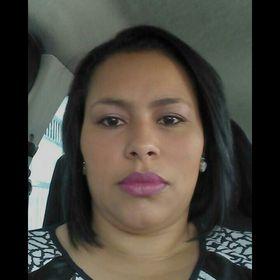 Vivian Barreto