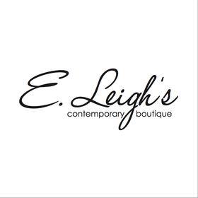 E.Leigh's Boutique