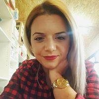 Craciun Andreea Alexandra