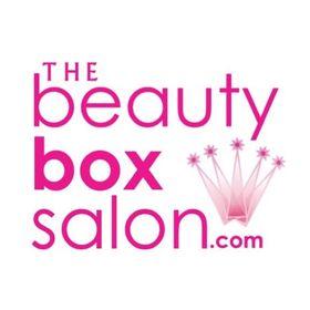The Beauty Box Salon