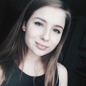 Lera Milchukova
