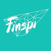 FINSPI