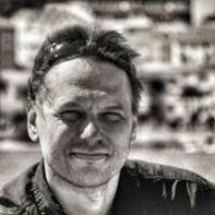 Radomír Pavlík