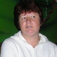 Liisa Honkasalo