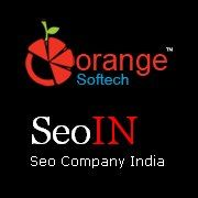 Orange Softech Pvt. Ltd