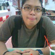 Popoy Ambong