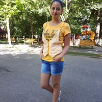Carmen Iordanescu