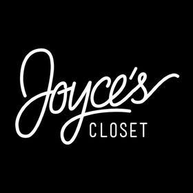 a743ae39d94 Joyce s Closet (Joycesclosetyyc) on Pinterest