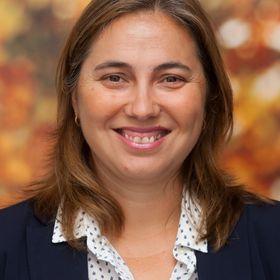 Isabel Olloqui
