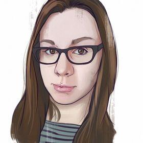 Hanna Kallioinen