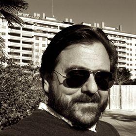 Vicente Beltran