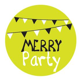 Merry Party