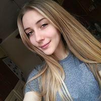 Marta Skwara