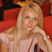 Simona Panican