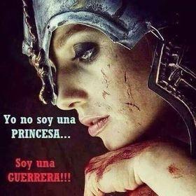 Maria Dolores Perez Marquina