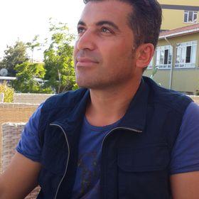 Hasan Cin