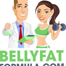 Belly fat formula