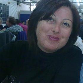 Sonia Romagnoli