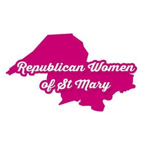 Republican Women of St Mary
