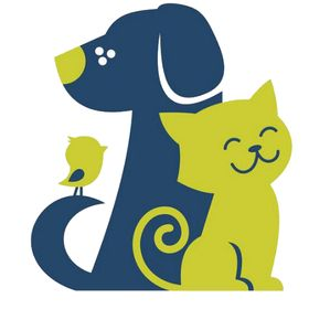 CANINE SOCIETY | PET ACCESSORIES & TRAINING TIPS