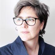 Ingrid Ruegemer