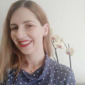 Claire Papavasileiou