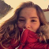 Charlotte Bourdon