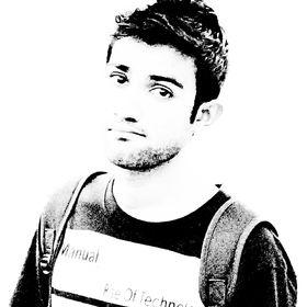 Badrul Lasker