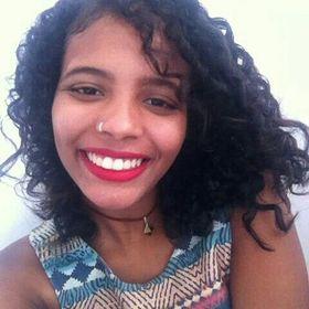 Ananda Oliveira