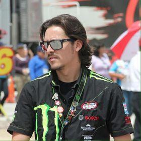 Michele Montes