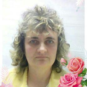 Rózsa Fekete