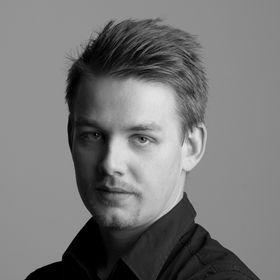 Daniel Ewald