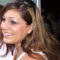Lauren Camarata