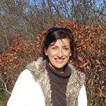 Marina Cobal