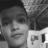 Gabriel Valério