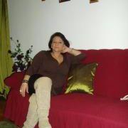 Adina Hupoiu