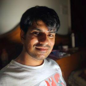 Vinay Vyas