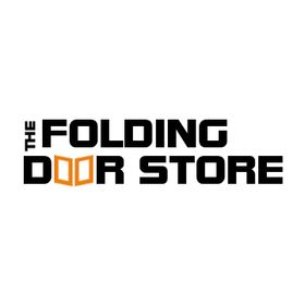 The Folding Door Store (thefoldingdoors) on Pinterest