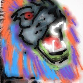 Kara Kara8240 Profile Pinterest