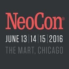 NeoCon Shows
