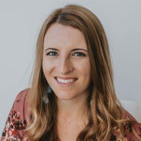 Lauren Taylar | Squarespace Website Designer + SEO Strategist