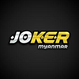 Joker123 score88