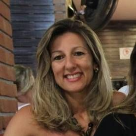 Elke Mariutti