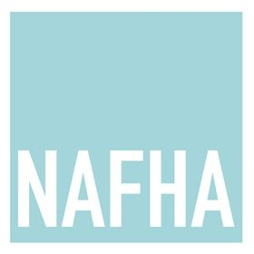NAFHA Finland