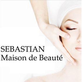 SEBASTIAN - Maison de Beauté