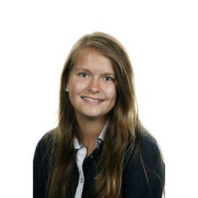 Emilie Rein Heldal