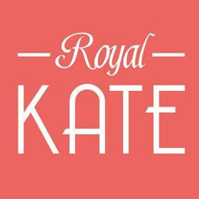 Royal Kate