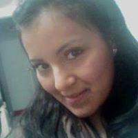 Angelica Panganiban kön video